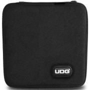 View and buy UDG U8412BL online