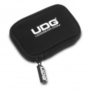 View and buy UDG U9961BL online