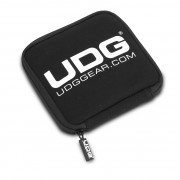 View and buy UDG U9962BL online