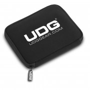 View and buy UDG U9963BL online