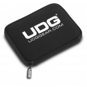 View and buy UDG U9964BL online