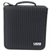 View and buy UDG U9979BG online