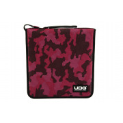 View and buy UDG U9979CP online