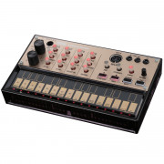View and buy KORG Volca Keys Analogue Loop Synth online