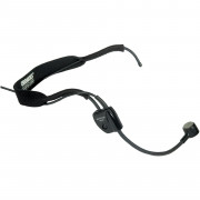 View and buy SHURE WH20 Headset Microphone with XLR connection  online