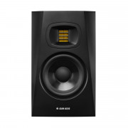 View and buy Adam Audio T5V Active Studio Monitor online