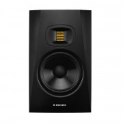 View and buy Adam Audio T7V Studio Monitor online