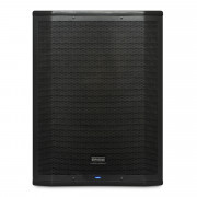 "View and buy Presonus AIR18S 1 x 18"" Active Subwoofer online"