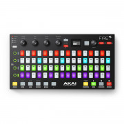 View and buy AKAI FIRE FL Studio Controller online