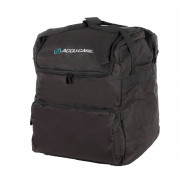 View and buy American DJ ASC-AC-160 Starball/Centerpiece Style Soft Case online