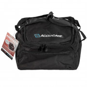 View and buy Accu-Case ASC-AC130 Padded Bag For Smaller Lights online