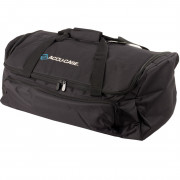 View and buy Accu-Case ASC-AC140 Padded Bag For Lights 58cm Long online