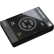 View and buy NATIVE INSTRUMENTS Audio 2 MK2 DJ Soundcard  online