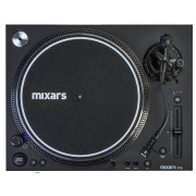 View and buy Mixars STA Direct Drive Turntable With S-Shaped Arm online