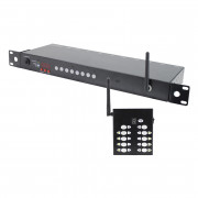 View and buy Transcension Show Director Wireless Control ( BOTE23 ) online