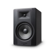 View and buy M-AUDIO BX8-D3 Active 8Inch Studio Monitor (Single) online