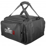 View and buy Chauvet DJ CHS-FR4 Gear Bag For 4 Freedom Par Lights online