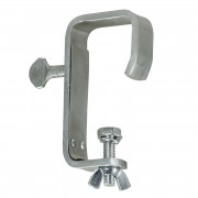 View and buy Rhino 50mm Professional G Clamp ( CLAM01A ) online