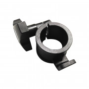 View and buy Equinox 35mm Scrim Hanging Clamp ( CLAM13 ) online