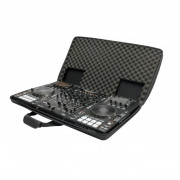 View and buy Magma CTRL Case for Denon DJ MCX8000 online