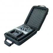 View and buy Magma CTRL Case for Pioneer DJ DJM-S9 online