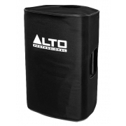 View and buy Alto TS215 Padded Speakers Cover online