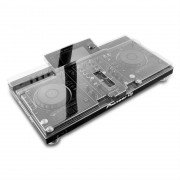Buy the Decksaver Pioneer XDJ-RX2 Cover online