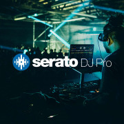 View and buy SERATO DJ Software Upgrade from Intro online