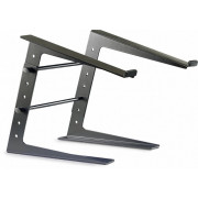 View and buy Stagg DJS-LT10 Laptop Stand online