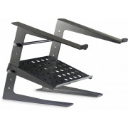 View and buy Stagg DJS-LT20 Laptop Stand with Tray online