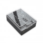 View and buy Decksaver Cover for Pioneer DJM-450 online