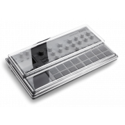 View and buy Decksaver Cover for Korg Electribe 2 (ESX2/EMX2) online