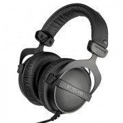 View and buy BEYERDYNAMIC DT770 Pro 32 ohm Closed Back Headphones online