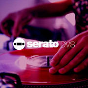 View and buy Serato DVS Expansion Pack (Upgrade Code) online