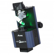 View and buy Acme Dynamic 25 Scan (single) online