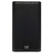 View and buy QSC E10 Passive PA Speaker online