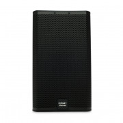 View and buy QSC E15 Passive PA Speaker online