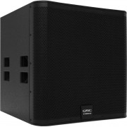 """View and buy QSC E18SW 18"""" Passive Subwoofer online"""