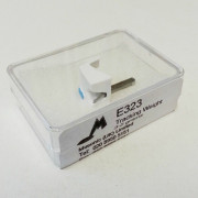 View and buy Musonic E323 Replacment for Stanton D5100AL MKII Stylus online