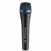 View and buy SENNHEISER E935 Dynamic Handheld Vocal Mic online