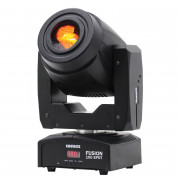 View and buy Equinox Fusion 100 Spot Moving Head (EQLED069) online