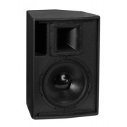 View and buy Martin Audio Blackline F15+ online