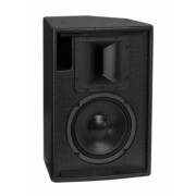 View and buy Martin Audio Blackline F8+  online