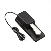 View and buy Yamaha FC3 Piano Style Sustain Pedal online