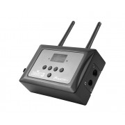 View and buy Chauvet DJ FlareCon Air wireless lighting interface online