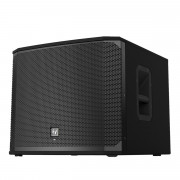 "View and buy Electro-voice EKX15S 15"" Passive Subwoofer online"