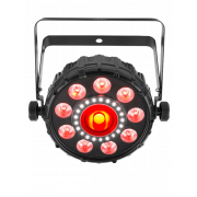 View and buy Chuavet DJ FX PAR 9 Led Wash Effect online