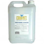 View and buy CHAUVET GEYSER-FLUID online