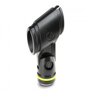 View and buy Gravity MSCLMP 25 Microphone Clamp 25mm online