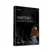 View and buy Garritan Personal Orchestra 5 online